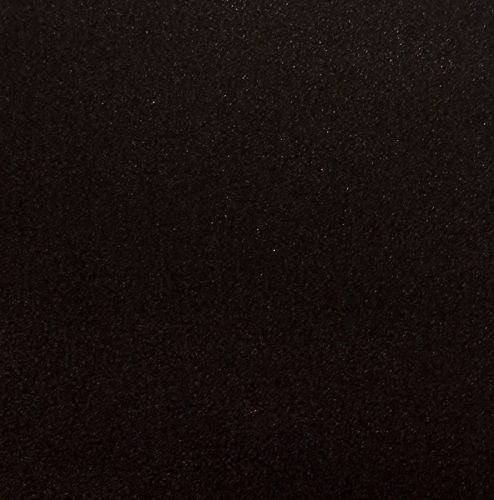 Unbekannt Crafter 's Companion Crafter 's Companion schimmernden Karton 6x 620/Stück Pearl, andere, mehrfarbig