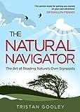 The Natural Navigator