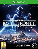 #7: Star Wars Battlefront 2 (Xbox One)