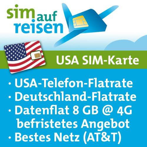 usa-prepaid-reise-sim-karte-im-att-netz-mit-telefon-und-internetflatrate-8-gb-4g-ab-3132017-3-gb-4g