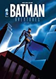 Batman aventures. Volume 1 | Puckett, Kelly. Auteur