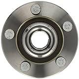 FAG 713 6788 40 Juego de cojinete de rueda