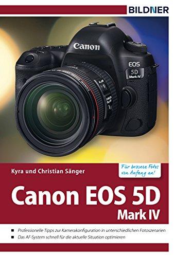 canon-eos-5d-mark-iv-fur-bessere-fotos-von-anfang-an