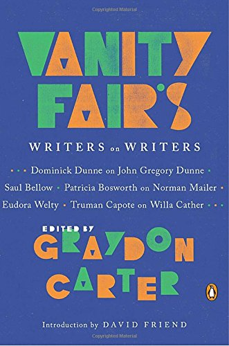 vanity-fairs-writers-on-writers