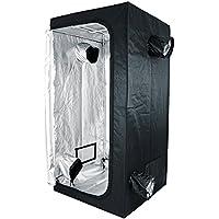 suchergebnis auf f r zimmergew chshaus beleuchtung. Black Bedroom Furniture Sets. Home Design Ideas