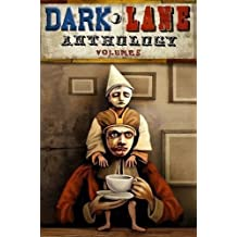 Dark Lane Anthology: Volume Five