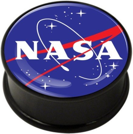 flesh-plug-nasa-internally-threaded-high-quality-black-acrylic-sizes-8mm-to-30mm-sold-singularly