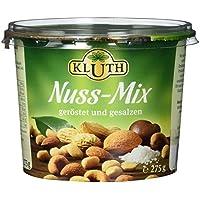 Kluth Nuss-Mix 275g, 6er Pack (6 x 275 g)