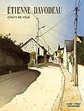 Chute de vélo | Davodeau, Etienne (1965-....). Auteur