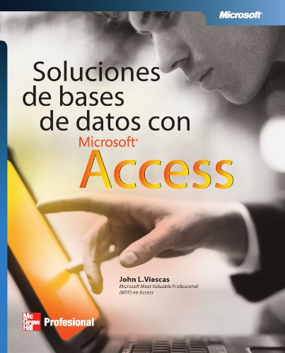 Soluciones de Bases de Datos con Access/Solutions Based on the Data with Access