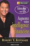 Augmentez votre intelligence financière...
