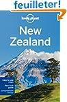New Zealand 16