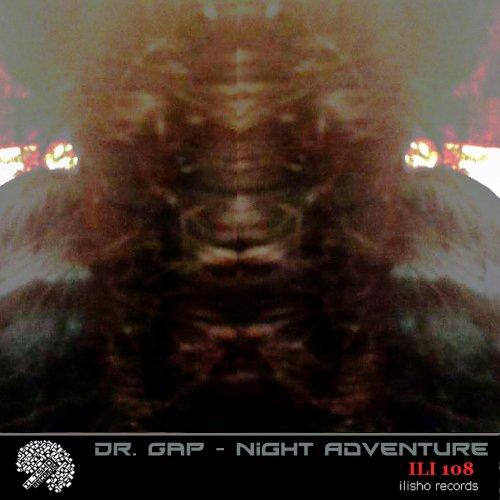 Original Nikotin (Nikotin (Original Mix))