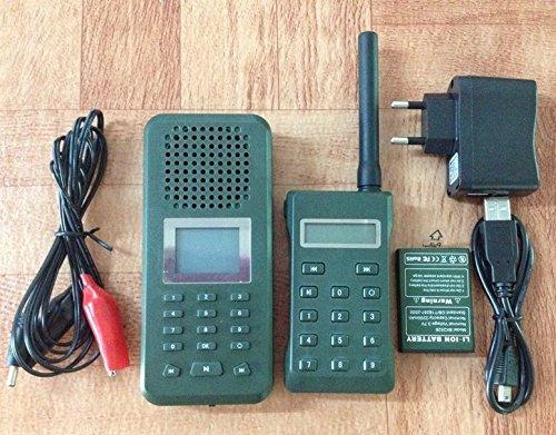 richiamo-per-uccelli-con-telecomando-200mt-potentissimo