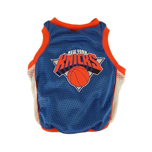 Sportliche K9Boston Celtics Basketball Hund Jersey