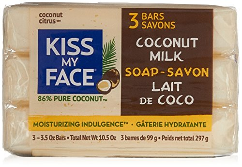 kiss-my-face-pure-coconut-milk-soap-bar-with-coconut-oil-35-ounce-3-pack-by-kiss-my-face