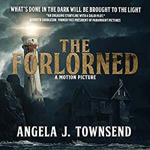 The Forlorned: The Forlorned Series, Volume 1 (Audio Download