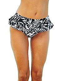 7dbb74036a7 Amazon.co.uk: RESORT - Swimwear / Women: Clothing