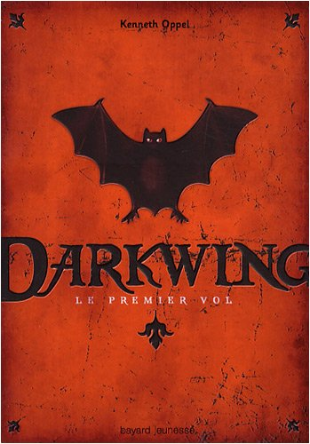 """<a href=""""/node/24878"""">Darkwing</a>"""
