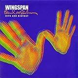 Wingspan : hits and history   Wings. Interprète. Ens. voc. & instr.