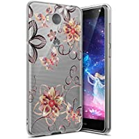 coque huawei y6 pro 2017 strass