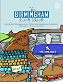 The Birmingham Cook Book (Get Stuck in)
