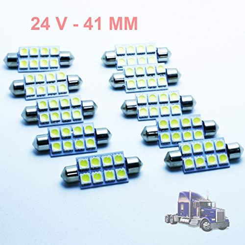 2x BOMBILLAS INTERMITENTES LED BAU15S PY21W PARA SEAT LEON MK3 III 5F1 ARONA KJ7 IBIZA V KJ1 CANBUS AMARILLO AMBAR PLUG AND PLAY INCREIBLES!
