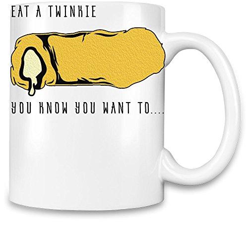 eat-a-twinkie-tasse-de-cafe