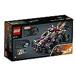 LEGO-Technic-ROARRR-42072