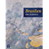 Brasilien: Ein Lesebuch
