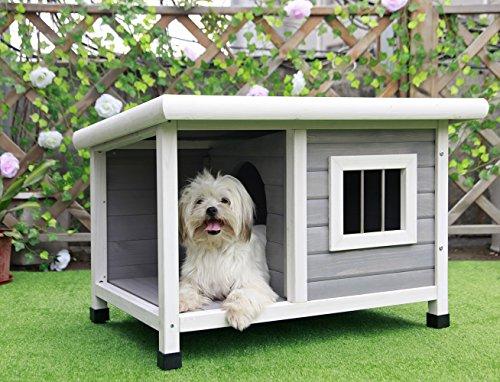 petsfit-maison-dexterieur-en-bois-pour-chien-avec-fenetre-en-acier-une-chambre-et-un-salon-pour-anim
