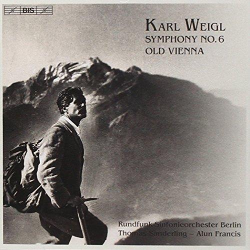 weigl-symphony-no-6-old-vienna
