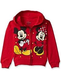 93b7e7d72 Amazon.in: Sweatshirts & Hoodies: Clothing & Accessories