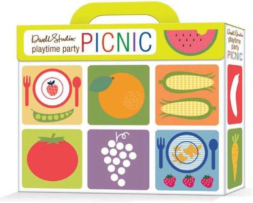 dwellstudio-playtime-party-picnic