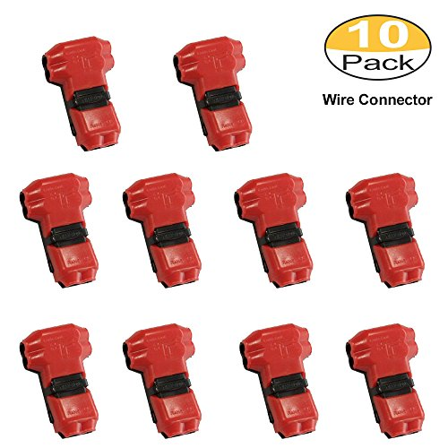 quick-wire-connector-lightingwill-10pcs-t-shape-electrical-butt-splice-18-24awg-dual-way-terminals-k