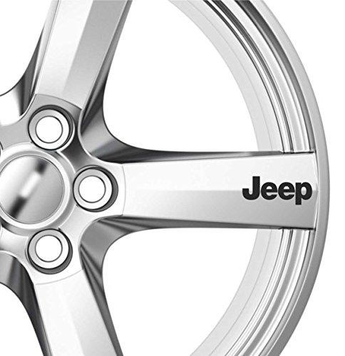 6-x-adhesivos-decorativos-de-ruedas-de-aleacion-de-jeep-adhesivos-graficos-de-premium-calidad