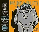 1999 2000 (Peanuts