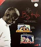 Raja Big Hits ( Ilayaraja Hits )