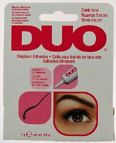 duo-eyelash-adhesive-dark-7g-by-ardell
