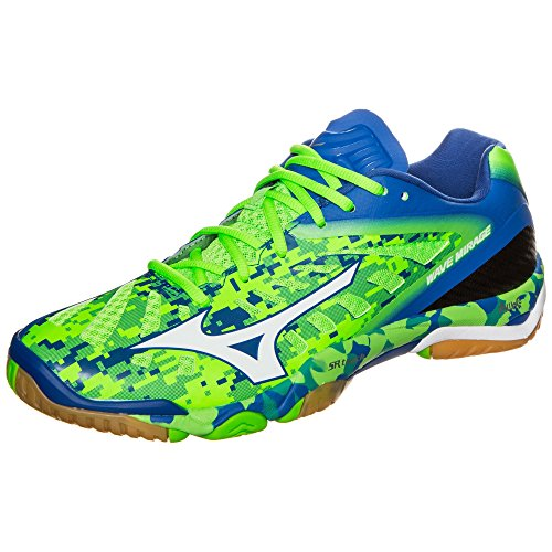 Mizuno Wave Mirage Handballschuh Herren 10.0 UK - 44.5 EU