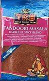 TRS Tandoori Masala 400G