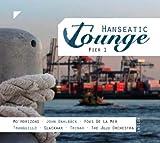 Hanseatic Lounge-Pier 1