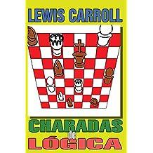 Charadas de Lógica (Portuguese Edition)