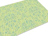 Bild: Napfunterlage Schnunkes Fleximatte M32 650 x 450 mm