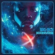 Boomiverse [Explicit]