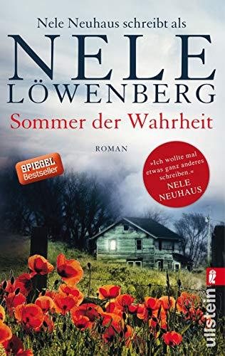 Nele Neuhaus schreibt als Nele Löwenberg (Sheridan-Grant-Serie 1) ()