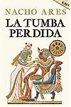 https://libros.plus/la-tumba-perdida/