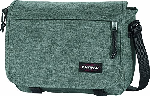 Eastpak Lonnie - Bolsa Bandolera Tablet 10.6
