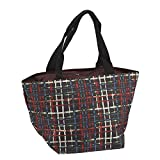 Reisenthel ZS7036 Shopper M Wool