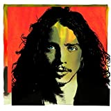 Chris Cornell [Explicit] (Deluxe Edition)